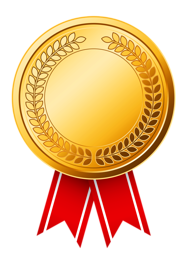 Gold Medal Curative Connections services
