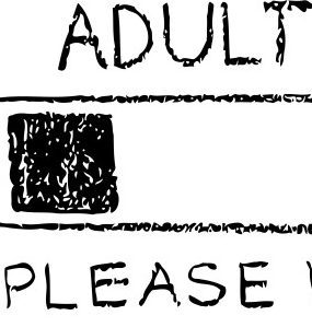 adulting_white background