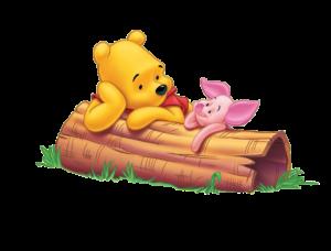 winnie the pooh_piglet_pix