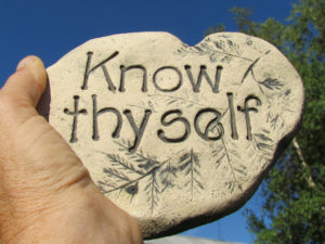 know thyself_Stone_picture