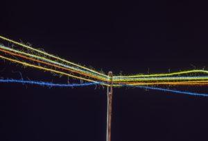 needle threads